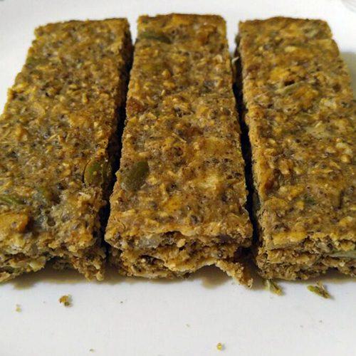 Healthy Foods - Keto Fuel
